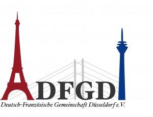 Logo DFGD_web