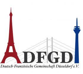 Deutsch-Französische Gemeinschaft Düsseldorf e.V.