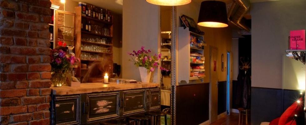karges-angebot-an-bars-und-restaurants-oberbilk-braucht-mehr-junge-gastronomie-986892