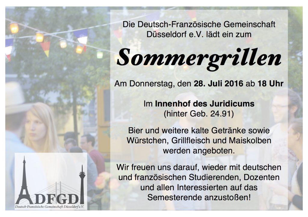 Plakat Sommergrillen2016_v1