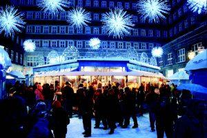 weihnachtsmarkt_duesseldorf_sternchenmarkt_c_ddorf_marketing_tourismus_gmbh